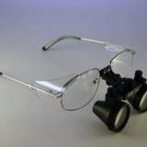 Surgical Loupes